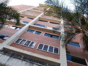 Apartamento En Ventaen Caracas, Miravila, Venezuela, VE RAH: 17-11612