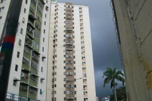 Apartamento En Ventaen Caracas, Los Ruices, Venezuela, VE RAH: 17-12886