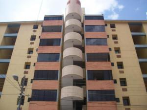 Apartamento En Ventaen Municipio Naguanagua, Rotafe, Venezuela, VE RAH: 17-11630