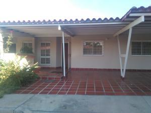 Casa En Ventaen Cabudare, Parroquia José Gregorio, Venezuela, VE RAH: 17-11615