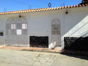 Casa En Venta En Guatire, El Castillejo, Venezuela, VE RAH: 17-11616