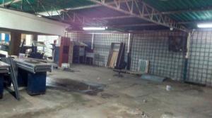 Local Comercial En Venta En Maracaibo, La Limpia, Venezuela, VE RAH: 17-11671