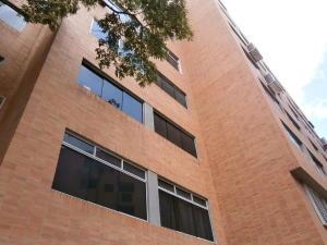 Apartamento En Ventaen Caracas, Campo Alegre, Venezuela, VE RAH: 17-11641