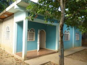 Casa En Ventaen Barquisimeto, Parroquia Tamaca, Venezuela, VE RAH: 17-11623