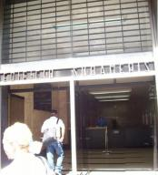 Oficina En Venta En Caracas, Parroquia La Candelaria, Venezuela, VE RAH: 17-11638