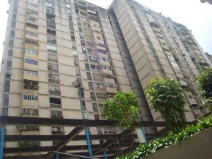 Apartamento En Ventaen Caracas, La California Norte, Venezuela, VE RAH: 17-11685