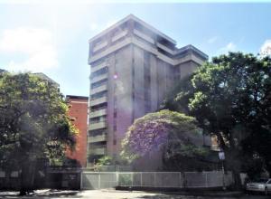 Apartamento En Ventaen Caracas, La Florida, Venezuela, VE RAH: 17-11644