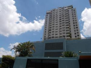 Apartamento En Ventaen Caracas, Manzanares, Venezuela, VE RAH: 17-11642