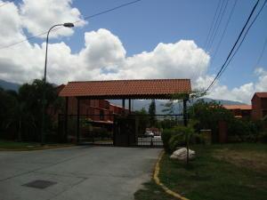 Townhouse En Ventaen Guatire, El Encantado, Venezuela, VE RAH: 17-11684