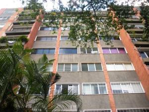 Apartamento En Ventaen Caracas, Los Palos Grandes, Venezuela, VE RAH: 17-11755