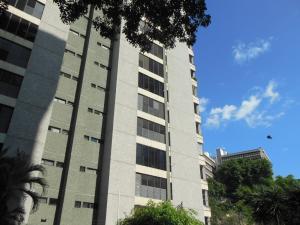 Apartamento En Ventaen Caracas, Caurimare, Venezuela, VE RAH: 17-11651