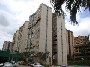 Apartamento En Ventaen Municipio Naguanagua, La Granja, Venezuela, VE RAH: 17-11652
