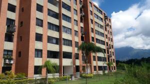 Apartamento En Ventaen Caracas, Los Naranjos Humboldt, Venezuela, VE RAH: 17-703