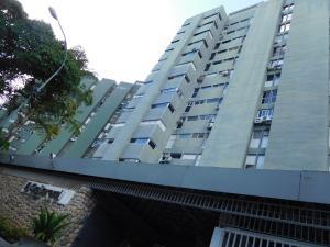 Apartamento En Venta En Caracas, Colinas De La California, Venezuela, VE RAH: 17-11701
