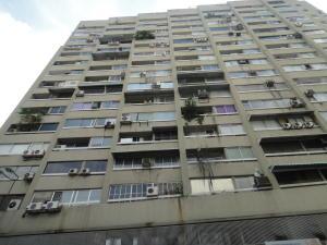 Local Comercial En Ventaen Caracas, Chacao, Venezuela, VE RAH: 17-11656