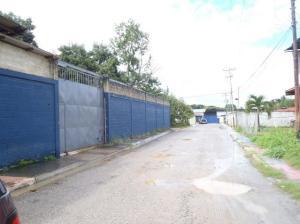 Local Comercial En Venta En Municipio Libertador, Barrio Bueno, Venezuela, VE RAH: 17-11658