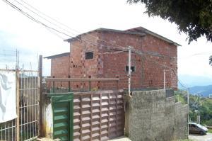 Casa En Venta En Caracas, La Union, Venezuela, VE RAH: 17-11667