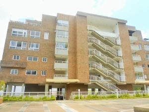 Apartamento En Venta En Caracas, Los Naranjos Del Cafetal, Venezuela, VE RAH: 17-11964