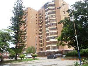 Apartamento En Venta En La Victoria, Nueva Victoria, Venezuela, VE RAH: 17-11681