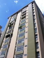 Apartamento En Ventaen Caracas, Montalban Iii, Venezuela, VE RAH: 17-11770