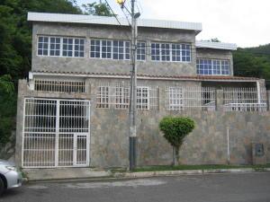 Casa En Ventaen Municipio San Diego, La Esmeralda, Venezuela, VE RAH: 17-11669