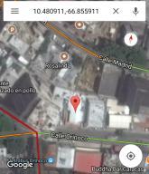 Terreno En Venta En Caracas, Las Mercedes, Venezuela, VE RAH: 17-11672