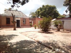 Casa En Venta En Maracaibo, Los Haticos, Venezuela, VE RAH: 17-11673