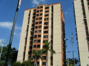 Apartamento En Ventaen Municipio Naguanagua, Palma Real, Venezuela, VE RAH: 17-11679