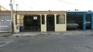 Casa En Venta En Municipio San Diego, El Remanso, Venezuela, VE RAH: 17-11680
