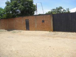 Casa En Ventaen Barquisimeto, Parroquia El Cuji, Venezuela, VE RAH: 17-12071