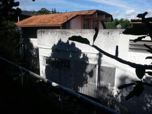 Casa En Venta En Caracas, El Peñon, Venezuela, VE RAH: 17-11689