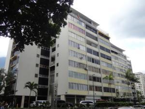 Apartamento En Ventaen Caracas, Altamira, Venezuela, VE RAH: 17-11698