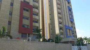 Apartamento En Alquileren Maracaibo, Avenida Bella Vista, Venezuela, VE RAH: 17-11687