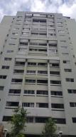Apartamento En Venta En Caracas, Bello Monte, Venezuela, VE RAH: 17-11539