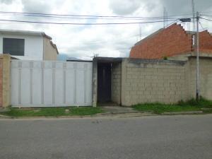 Terreno En Venta En Municipio San Diego, Sabana Del Medio, Venezuela, VE RAH: 17-11699
