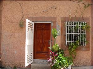 Casa En Venta En Caracas, Parroquia San Juan, Venezuela, VE RAH: 17-11694