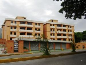Apartamento En Ventaen Maracay, El Limon, Venezuela, VE RAH: 17-11697