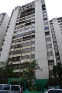 Apartamento En Ventaen San Antonio De Los Altos, La Rosaleda, Venezuela, VE RAH: 17-11933