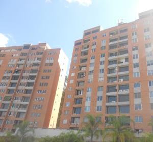Apartamento En Venta En Caracas, Colinas De La Tahona, Venezuela, VE RAH: 17-11700