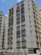Apartamento En Venta En Caracas, La Ciudadela, Venezuela, VE RAH: 17-11707