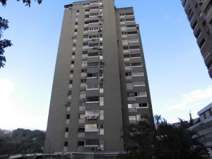 Apartamento En Ventaen Caracas, Santa Fe Sur, Venezuela, VE RAH: 17-11710