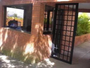 Apartamento En Venta En Caracas - La Lagunita Country Club Código FLEX: 17-11421 No.2