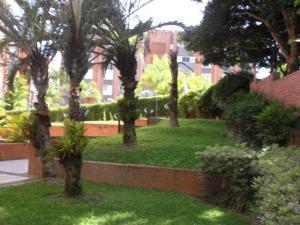 Apartamento En Venta En Caracas - La Lagunita Country Club Código FLEX: 17-11421 No.3