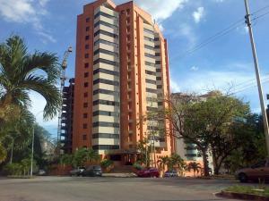 Apartamento En Alquiler En Valencia, Las Chimeneas, Venezuela, VE RAH: 17-11744