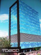 Oficina En Venta En Caracas, Las Mercedes, Venezuela, VE RAH: 17-11719