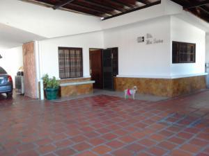 Casa En Ventaen Cabudare, Chucho Briceno, Venezuela, VE RAH: 17-11509