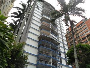 Apartamento En Ventaen Caracas, Los Palos Grandes, Venezuela, VE RAH: 17-11728