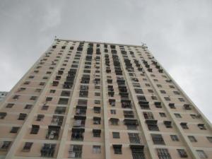 Apartamento En Venta En Caracas, El Llanito, Venezuela, VE RAH: 17-11780