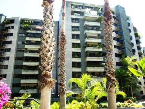 Apartamento En Venta En Caracas, Sebucan, Venezuela, VE RAH: 17-11732