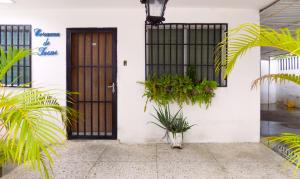 Casa En Venta En Maracaibo, Cecilio Acosta, Venezuela, VE RAH: 17-11733